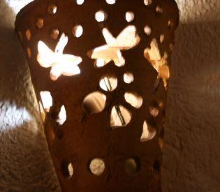 lampares0009