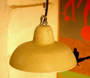 lampares0013